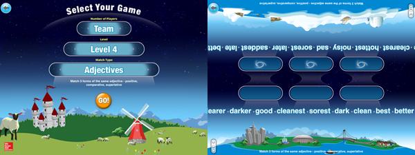 Bluster App