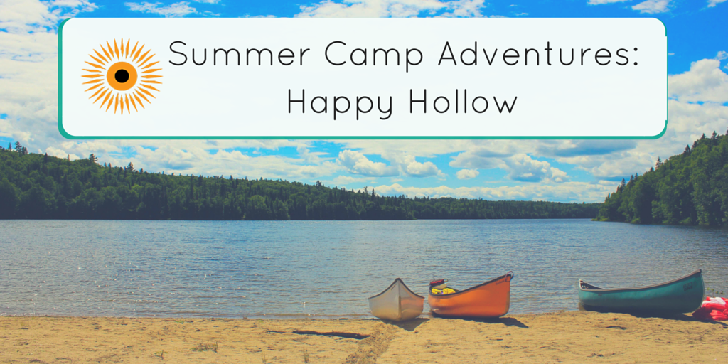 Summer Camp Adventures-Happy Hollow (1)