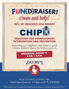 ZAX-Fishers-Chip-fund-flyer