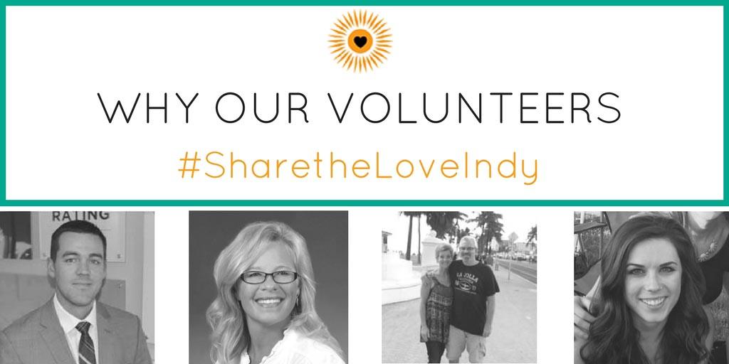 Volunteer STL blog title 2017