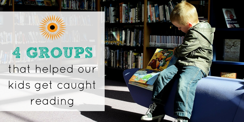 4 groups that helped our kids get caught reading (1)