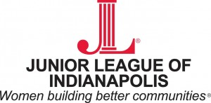 JLI-High-Res-Color-Logo-300×147