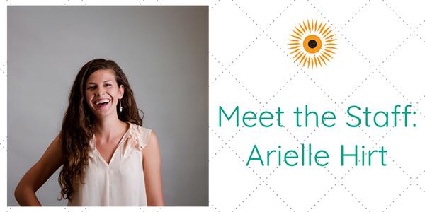 Arielle-Hirt_Meet-the-Staff-copy