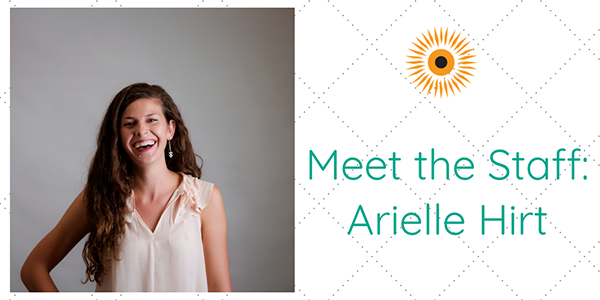 Arielle Hirt_Meet the Staff copy