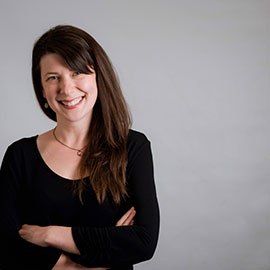 Claire-Brosman-web